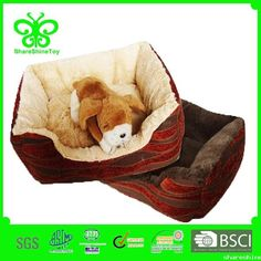 New Arrival  winter pet dog beds