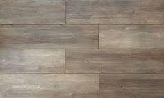 Afbeeldingsresultaat voor terrastegel houtlook