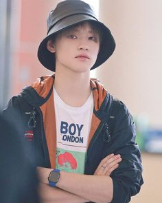 Taeyong, Jaehyun, Winwin, K Pop, Nct 127, Ntc Dream, Nct Dream Chenle, Baby Dolphins, Nct Chenle