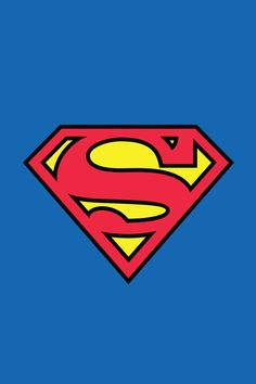 Be Superman: Take the Super Searcher Class on August 6th brought to LHL by NNLM!