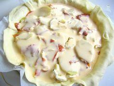 pastel-campesino-con-patatas-y-queso (5)