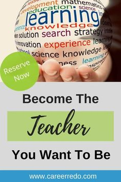 Most consider teaching as a vocation. Your mentor can provide a clean understanding of  her/his experiences to reinforce that wonderful feeling. #teachingasavocation #teaching #careerchange #virtualteaching Career Change At 30, Career Change For Teachers, Midlife Career Change, New Career, Career Advice, Teaching Career, Career Counseling, Switching Careers, Veteran Jobs