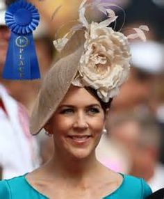 royal hats - - Yahoo Image Search Results