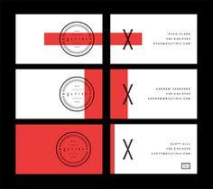 Mxltiply Branding by Andrew Ryan Shepherd, Ryan Clark & Scott Hill | Inspiration Grid | Design Inspiration