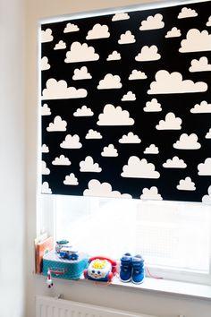 stylestek.nl_evabloem-fotografie_baby boy room-nout #babyboyroom #clouds