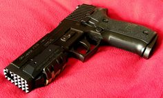 Image result for meat tenderizer for ar15