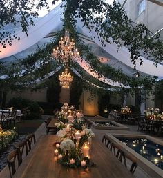 Wedding weddingdecor weddingides adorning for an adorning for an out of doors marriage ceremony reception offers you an opportunity to understand a gorgeous marriage ceremony fantasy a wonderful out 18 gorgeous garden wedding venues in the us Wedding Goals, Wedding Themes, Wedding Events, Wedding Reception, Our Wedding, Wedding Planning, Dream Wedding, Wedding Decorations, Reception Ideas