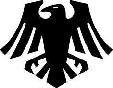 raven symbols - Google Search