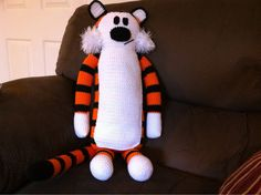 I must have one of these Hobbes. Damn you, one-of-a-kind items!