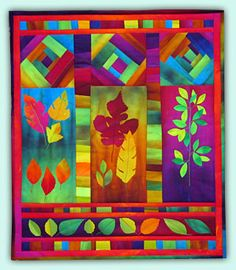 melodyjohnsonquilts - Google Search