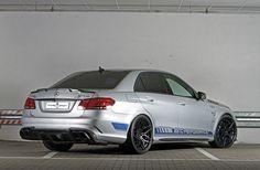 Mercedes Amg, Super Sport Cars, Super Cars, Merc Benz, E63 Amg, Racing Seats, Benz E, Classic Mercedes, Wheels And Tires