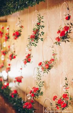 Home Discover Wedding Hall Decorations Marriage Decoration Engagement Decorations Wedding Entrance Backdrop Decorations Flower Decorations Backdrops Wedding Arrangements Floral Arrangements Wedding Hall Decorations, Desi Wedding Decor, Diy Wedding Backdrop, Marriage Decoration, Wedding Entrance, Engagement Decorations, Backdrop Decorations, Flower Decorations, Wedding Ceremony
