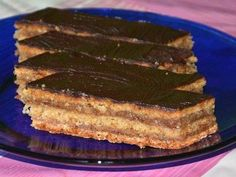 Recepty na Veľkú noc French Toast, Bacon, Food And Drink, Cheesecake, Pie, Cooking Recipes, Breakfast, Desserts, Homeland