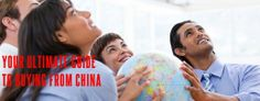 Buy directly from China and learn all about importing products from Yiwu. Get aware of the nuances on imports from china and when you buy from china direct.