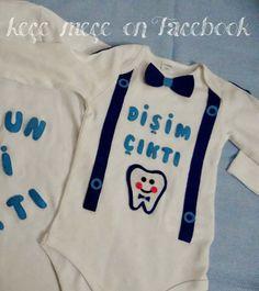diş buğdayı tişörtleri