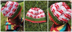 A personal favorite from my Etsy shop https://www.etsy.com/listing/262167852/handmade-crochet-kids-unisex-hat-little