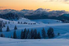 Haute Savoie - Annecy