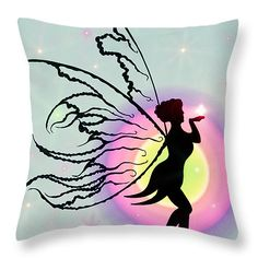 True Love Magic Throw Pillow for Sale by Alex Art Real Love, True Love, Magic Drawing, Art Base, Pillow Sale, Fine Art America, Sketches, Throw Pillows, Drawings