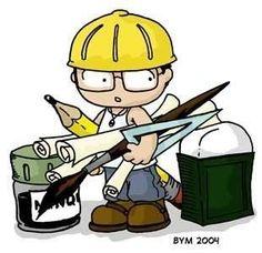 ingeniero civil | Ingenieros civiles