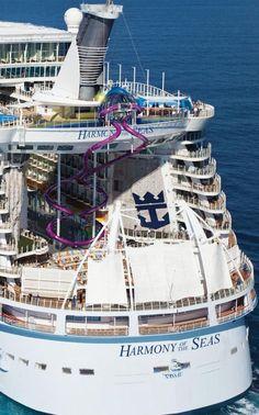 Caribbean cruise caribbean and cruises on pinterest