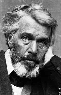 """Burke said there were Three Estates in Parliament; but, in the Reporters' gallery yonder, there sat a Fourth Estate more important far than they all."" – Thomas Carlyle"
