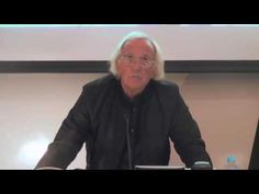 JOHN PILGER - A WORLD WAR HAS BEGUN: BREAK THE SILENCE - YouTube