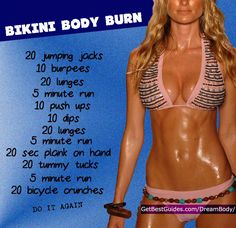 How to best exercises to lose weight fast and how to best fat burning exercises