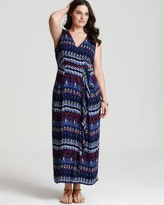 The perfect ikat dress by @dkny pr girl $149