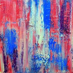 "Saatchi Art Artist Carla Sa Fernandes; Painting, ""Undefined n.º 32"" #art"