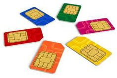 Find online b2b directory of mobile phone sim card supplier. Get details of smart cards and sim cards manufacturer, exporter, traders and buyers companies.