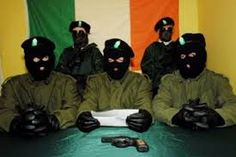 Image result for irish republican army