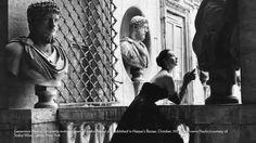 """#ItalianStyle: Fashion Since 1945"": a Portland rivivono i classici italiani"