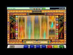Casino Spiel ähnlich wie Book of Ra