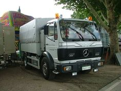 Mercedes-benz sk photo - 8 New Year Packages, Cheap Hotels, Mercedes Benz, Trucks, Vehicles, Pictures, Photos, Truck, Car