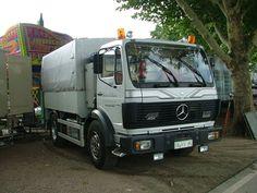 Mercedes-benz sk photo - 8