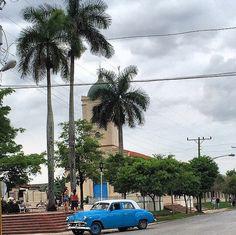 Vinales Cuba la tierra mas Linda de #Cuba #Viñales Book your Holidays here…