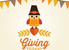 Pourquoi les américains fêtent-ils Thanksgiving ? Thanksgiving, Usa, Photos, Fictional Characters, The Americans, Ireland, England, Pictures, Thanksgiving Tree