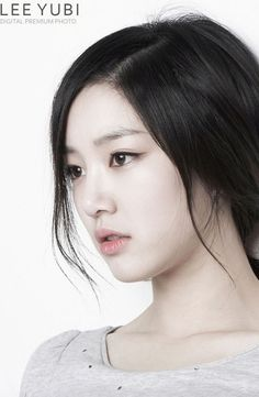 Korean Wave, Korean Star, Korean Girl, Asian Girl, Korean Actresses, Korean Actors, Actors & Actresses, Korean Beauty, Asian Beauty