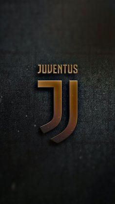 Juventus Team, Juventus Soccer, Cristiano Ronaldo Juventus, Juventus Logo, Cristinao Ronaldo, Ronaldo Football, Juventus Wallpapers, Cristiano Ronaldo Wallpapers, Football Tattoo