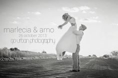 This one was so fun. Arno, Urban Photography, Got Married, Our Wedding, African, Movie Posters, Animals, Beautiful, Ideas