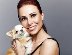 Nourish and protect your skin by using vegan and cruelty-free Australian mineral cosmetics and organic skincare makeup made by Adorn Cosmetics. Adorn Cosmetics, Mineral Cosmetics, Animal Activist, Face Care, Organic Skin Care, Puppy Love, Puppies, Makeup, Profile Pics