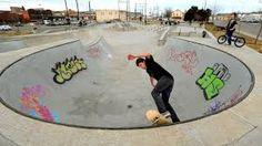 Image result for downtown skateboard park