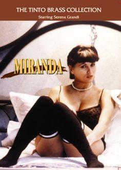 click image to watch Miranda (1985)
