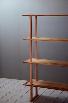 Journal | ページ 7 | MASARU KAWAI Timber Furniture, Furniture Design, Diy Wood Projects, Wood Crafts, Bookshelves, Bookcase, Diy Furniture Videos, Diy Workbench, Storage Design