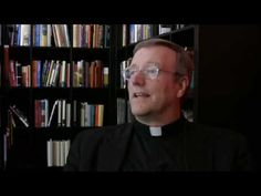 Fr. Robert Barron on St. Thomas Aquinas, his inspiration.