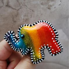 martie / Po dešti Dinosaur Stuffed Animal, Toys, Random, Animals, Clothes, Jewelry, Style, Products, Fimo