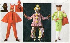 Costume Patterns, Sewing Patterns, Bandits Costume, Band Hoodies, Discount Handbags, Princess Zelda, Disney Princess, Elite Socks, Red Shirt