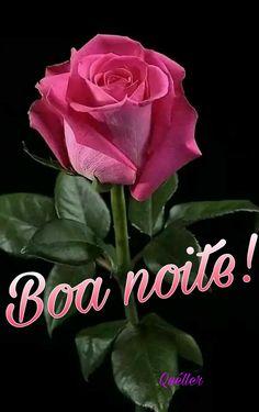 Rita Hayward, Kristen Stewart Pictures, Beautiful Flowers Wallpapers, Autumn Scenery, Jennifer Love Hewitt, Good Night Quotes, Good Morning Images, Flower Wallpaper, Algarve