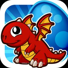 #DragonVale Hack Achieve perfection in your #gaming world with no time waste  Try it now -> https://optihacks.com/dragonvale-hack/