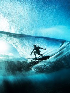teahupoo's beauty / ph: Ben Thouard Surfing Pictures, Beach Aesthetic, Big Waves, Ocean Waves, Surf Art, Best Vibrators, Surfs Up, Adventure Is Out There, Arches